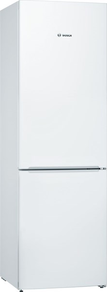 Холодильник BOSCH KGV 36NW1AR - фото 4705