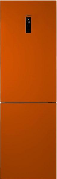 Холодильник Haier С2F636CORG - фото 4710