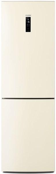 Холодильник Haier С2F636CCRG - фото 4712