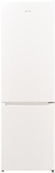 Холодильники GORENJE RK611PW4 - фото 4718