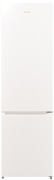 Холодильник GORENJE RK621PW4 - фото 4724