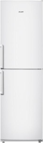 Холодильник Атлант 4423-000-N - фото 4778