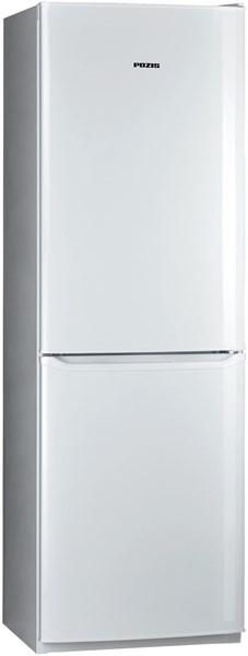 Холодильник  POZIS RK 139 А - фото 4781