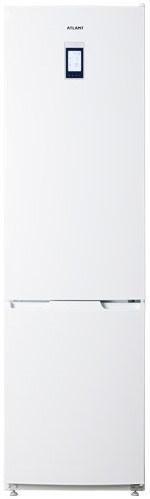 Холодильник Атлант 4426-009-ND - фото 4785