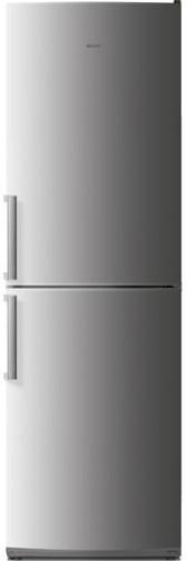 Холодильник Атлант 6321-181 - фото 4807