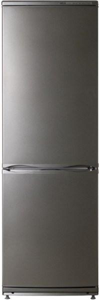 Холодильник Атлант 6021-080 - фото 4827