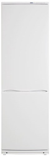 Холодильник Атлант 6024-031 - фото 4831