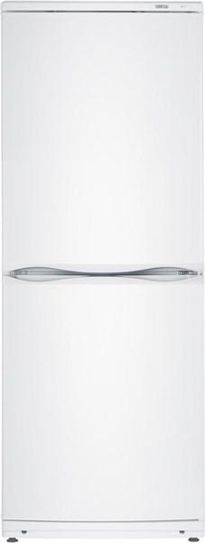 Холодильник Атлант 4010-022 - фото 4835