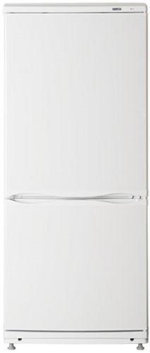 Холодильник Атлант 4009-022 - фото 4852