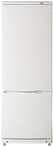 Холодильник Атлант 4011-022 - фото 4860