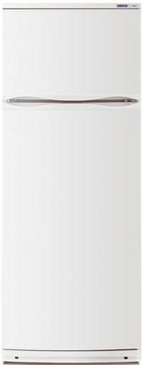 Холодильник Атлант 2808-90 - фото 4867