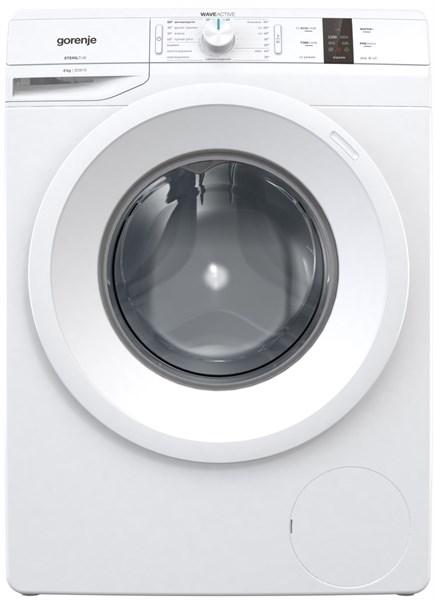 Стиральная машина Gorenje WP62S3 - фото 4914