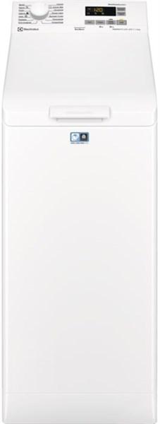 Стиральная машина Electrolux EW6T5R061 - фото 4941