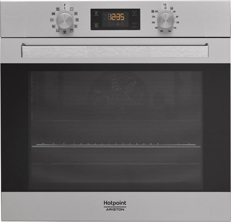 HOTPOINT-ARISTON  FA5 844 H IX HA - фото 5886