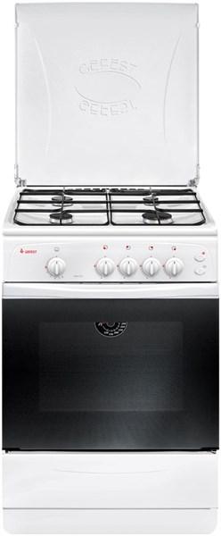 Газовая плита ГЕФЕСТ 1200 С6 - фото 5970