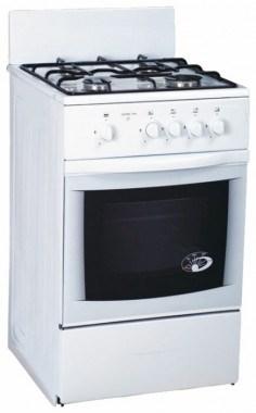 Газовая плита GRETA 1470-12 - фото 6014