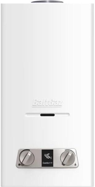 Газовая колонка  BaltGaz  Comfort 11 - фото 6425