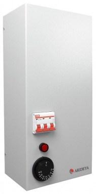 Котел электрический ARIDEYA ЭВП-24 (380В) - фото 6622