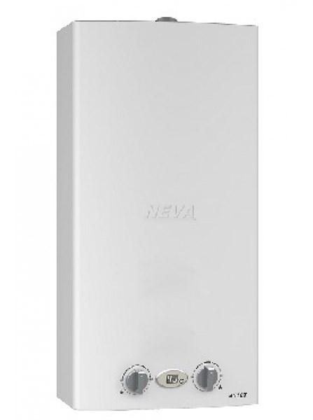 Газовая колонка NEVA - 4510 Т (труба отдельно) - фото 6894