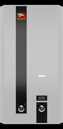 Газовая колонка Лемакс Альфа 20М - фото 6973