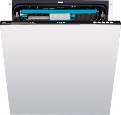 Посудомоечная машина KORTING KDI 60165 - фото 7034