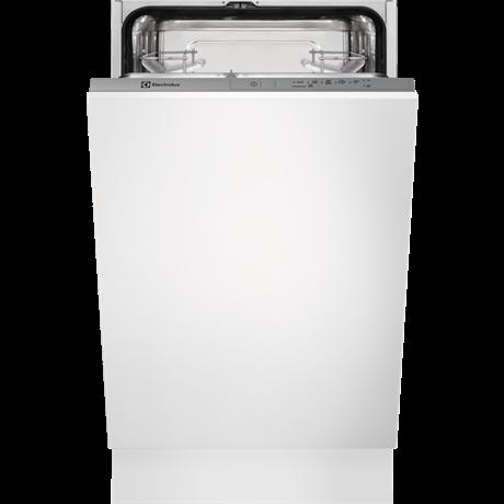 Посудомоечная машина Electrolux ESL94201LO - фото 7042
