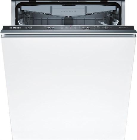Посудомоечная машина BOSCH SMV 25EX01 R - фото 7077