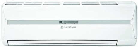 Кондиционер Venterra VSA-07HRN - фото 7213