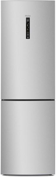 Холодильник Haier С2F536CMSG - фото 7611