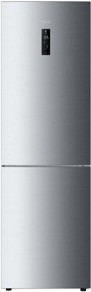 Холодильник Haier С2F636CFRG - фото 7613