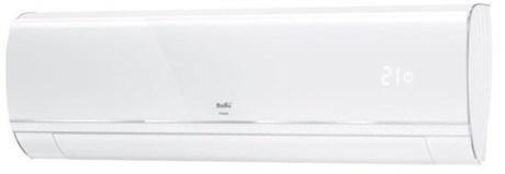 Сплит-система BALLU BSPR-12HN1 комплект - фото 7912