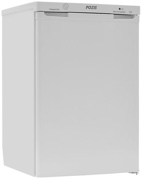 Холодильник Pozis RS-411  (850х540х550) - фото 8349