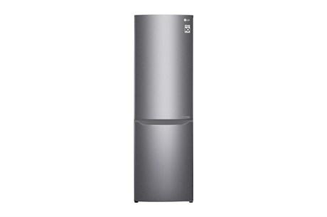 Холодильник LG GA-B419SDJL - фото 8406