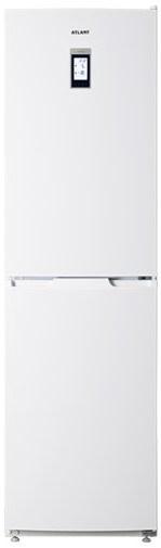 Холодильник Атлант 4425-009-ND - фото 8448