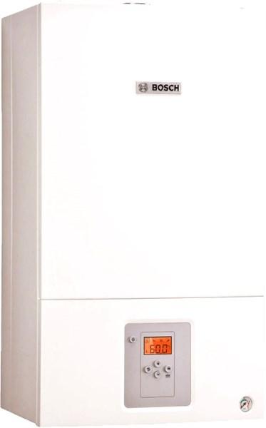 Газовый котел Bosch WBN 6000 -18 C - фото 8744