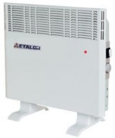 Конвектор электрический ETALON Е05 UВ - фото 8990