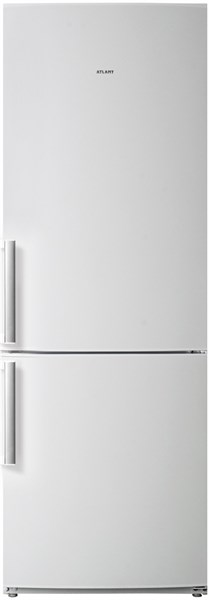 Холодильник Атлант 6224-000 - фото 9108