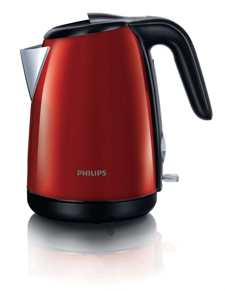 Чайник Philips HD 4654/40 - фото 9109