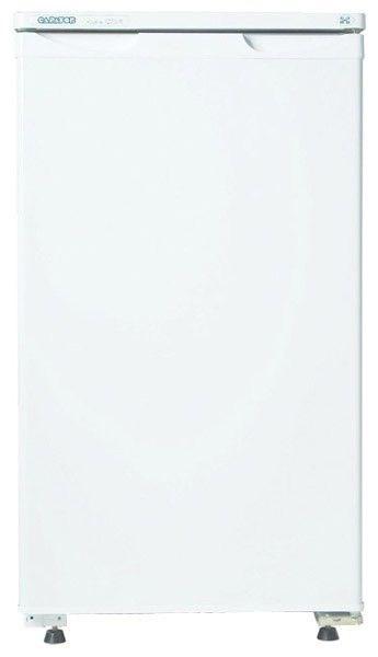 Холодильник  САРАТОВ-452  (КШ-122/15) - фото 9117