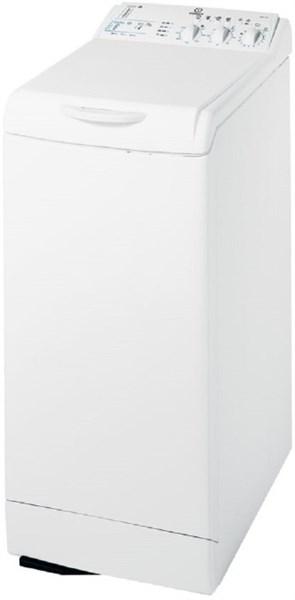 Стиральная машина  Индезит  ITW A 5851 W (RF) (87707) - фото 9359