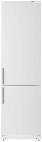 Холодильник Атлант 4026-000 - фото 9580