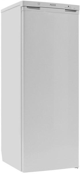 Холодильник Pozis RS-416  (1450х540х550) - фото 9744