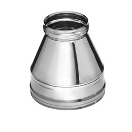 Конус (430/0,5 мм) Ф100х200