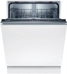Посудомоечная машина BOSCH SMV 25DX01 R