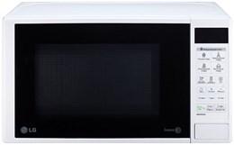 Микроволновая печьLG MS 20R42 D