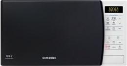 Микроволновая печь  SAMSUNG  ME-83KRW-1
