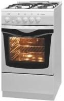 Газоэлектрическая плита De Luxe 506031.01гэ