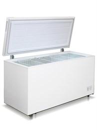 Морозильник Ларь Бирюса 455KX