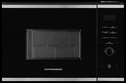 Микроволновая печь Kuppersberg HMW 650 BX
