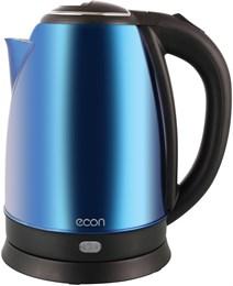 Чайник ECON ECO-1879KE